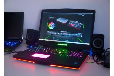 Как выбрать ноутбук с подсветкой в Нижнем Новгороде