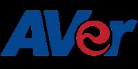 Продукция Aver
