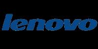 Продукция Lenovo