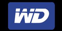 Продукция WD