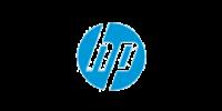 Продукция HP