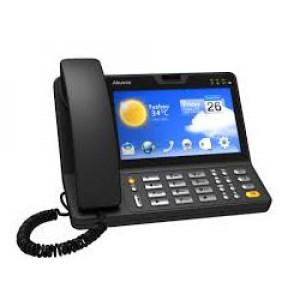 Телефоны, факсы, IP-телефония