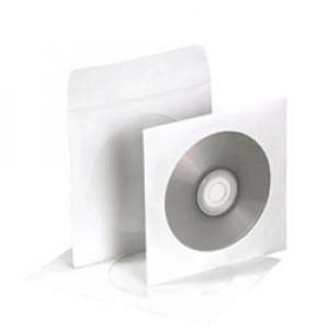 Футляры для дисков cd