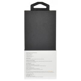 Кабель Digma USB A(m) micro USB B (m) 1.2м черный