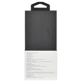 Кабель Digma USB (m)-USB Type-C (m) 3м черный