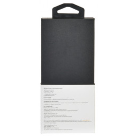 Кабель Digma USB (m)-micro USB (m) 2м черный