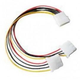 Кабель Ningbo TL-C29 Molex 8980 Molex 8980