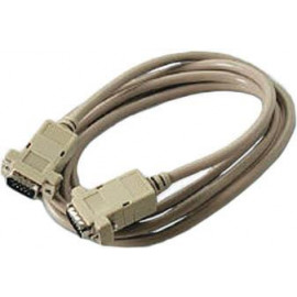 Кабель Ningbo CAB016-06 R-CAB016-06 VGA (m) VGA (m) 1.8м