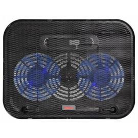 Подставка для ноутбука Buro BU-LCP140-B214H 14