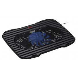 Подставка для ноутбука Buro BU-LCP156-B114 15.6
