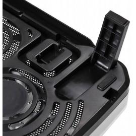 Подставка для ноутбука Buro BU-LCP156-B208 15.6