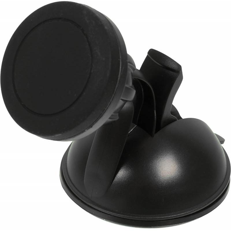 Держатель Wiiix HT-16Tmg магнитный черный