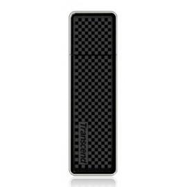 Флеш Диск Transcend 32Gb Jetflash 780 TS32GJF780 USB3.0 черный/серый