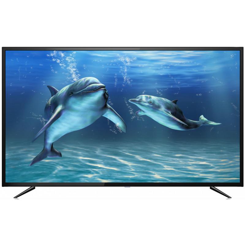 Телевизор LED Erisson 50