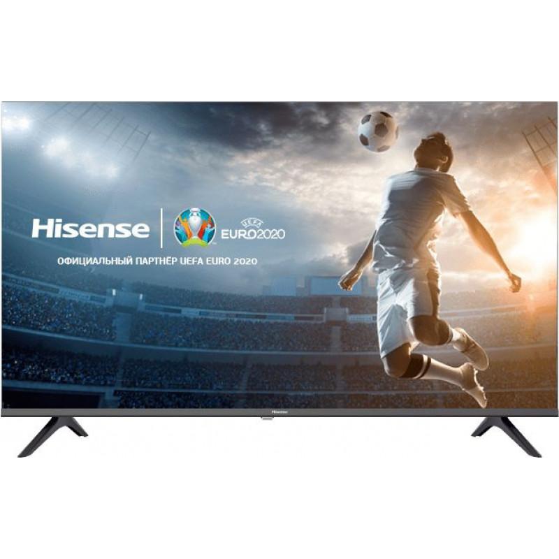 Телевизор LED Hisense 40