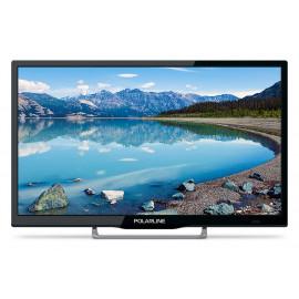 Телевизор LED PolarLine 24