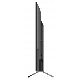 Телевизор LED PolarLine 32