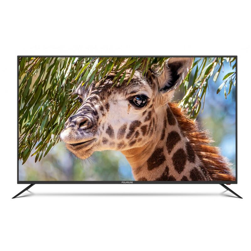 Телевизор LED PolarLine 58