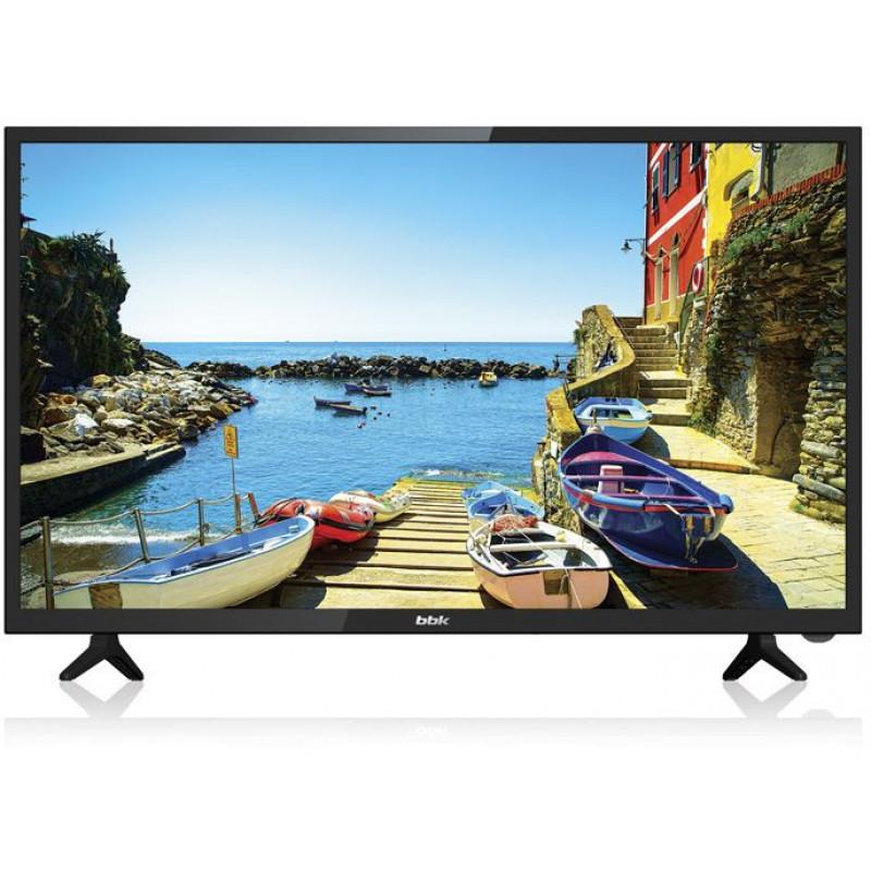 Телевизор LED BBK 39