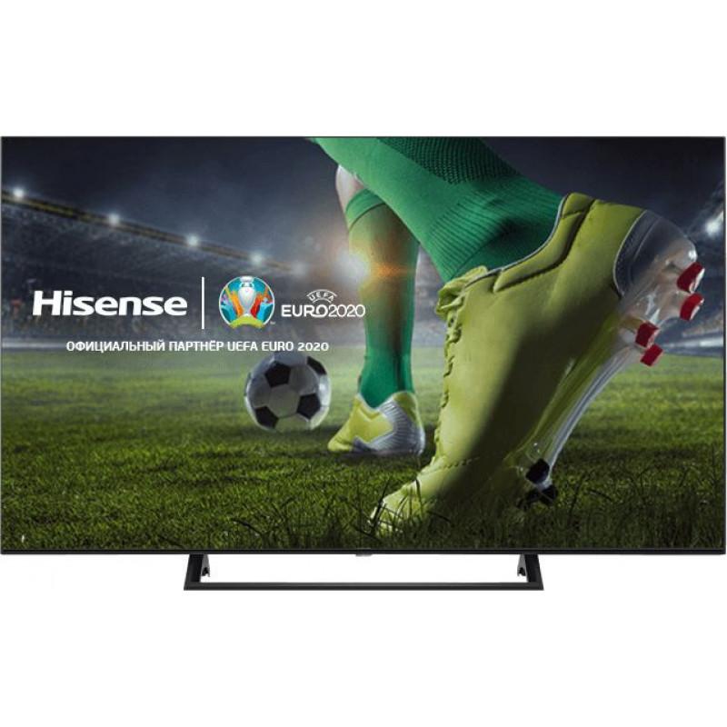 Телевизор LED Hisense 43