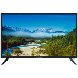 Телевизор LED Supra 32