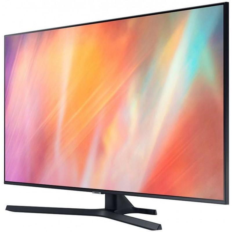 Телевизор LED Samsung 65