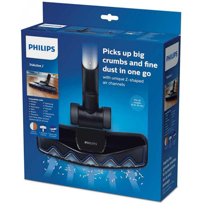 Насадка Philips FC8077/01