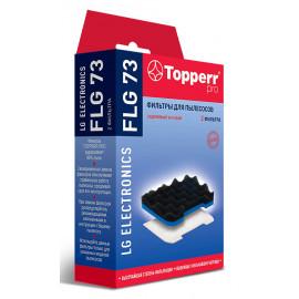 Набор фильтров Topperr FLG 73 (2фильт.)