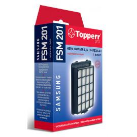 Фильтр Topperr FSM 201 (1фильт.)
