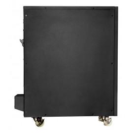 Батарея для ИБП Ippon Innova RT Tower 288В 18Ач для Ippon Innova RT Tower 3/1 10/20K