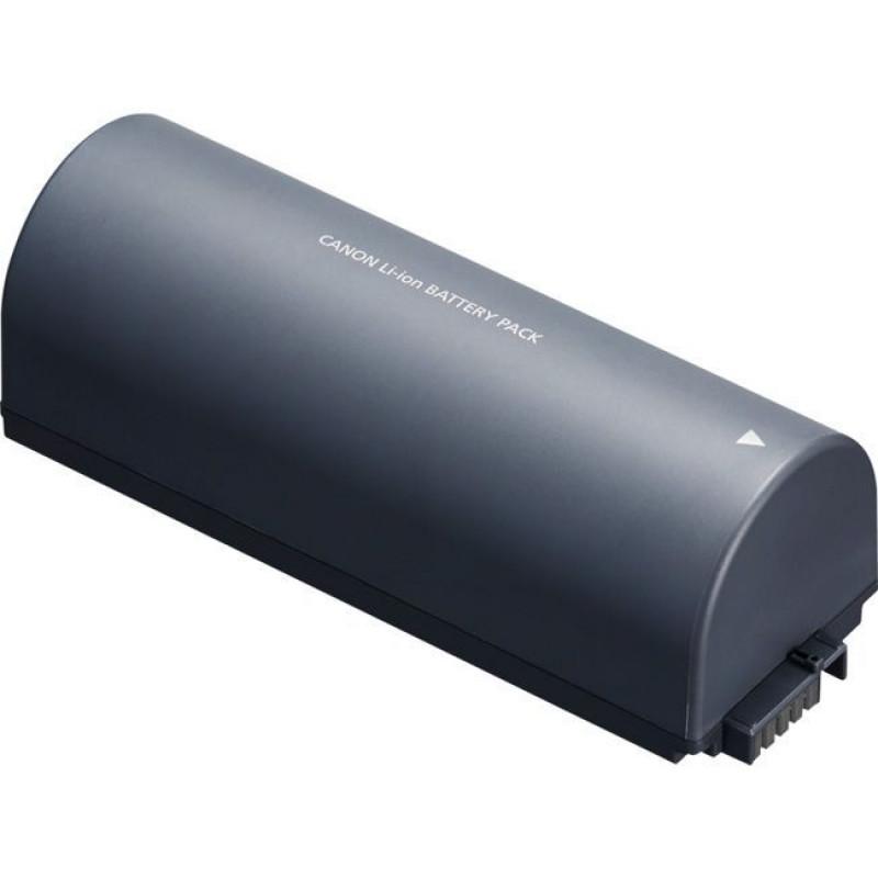 Аккумулятор Canon NB-CP2LH для: Canon SELPHY