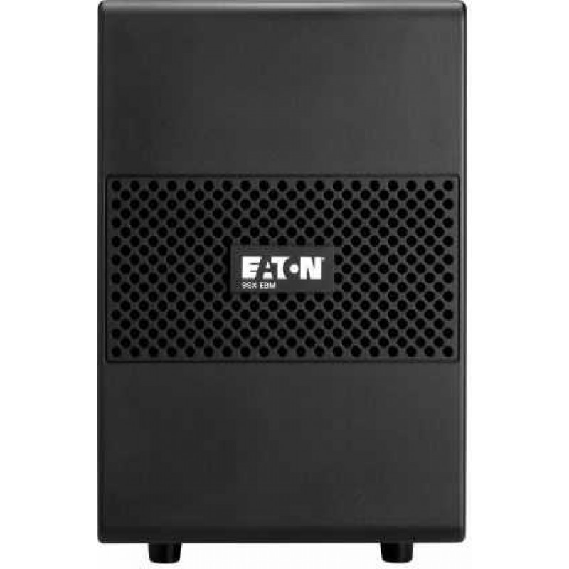 Батарея для ИБП Eaton EBM Tower 12В 9Ач для 9SX1000I