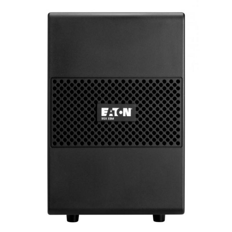 Батарея для ИБП Eaton EBM Tower 48В 9Ач для 9SX1500I