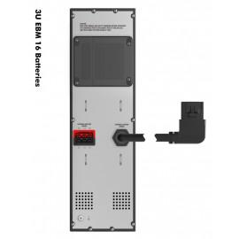 Батарея для ИБП Ippon Innova RT II 6K 192В 7Ач для Innova RT II 6000