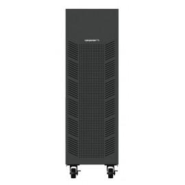 Батарея для ИБП Ippon Innova RT 33 20K Tower 480В 18Ач
