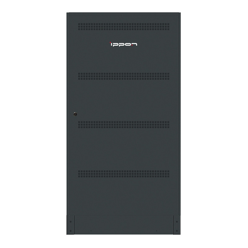 Батарея для ИБП Ippon Innova RT 33 60/80K Tower 480В 40Ач