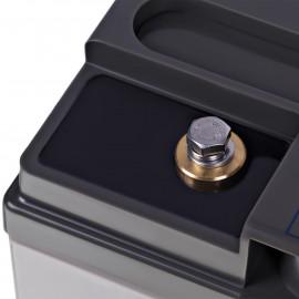 Батарея для ИБП Ippon IP12-40 12В 40Ач