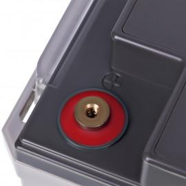 Батарея для ИБП Ippon IP12-65 12В 65Ач