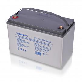 Батарея для ИБП Ippon IP12-100 12В 100Ач