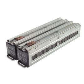 Батарея для ИБП APC APCRBC140