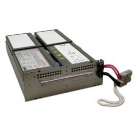 Батарея для ИБП APC APCRBC132