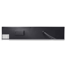Батарея для ИБП Powercom SRT-24V 24В 21.6Ач для SRT-1000A