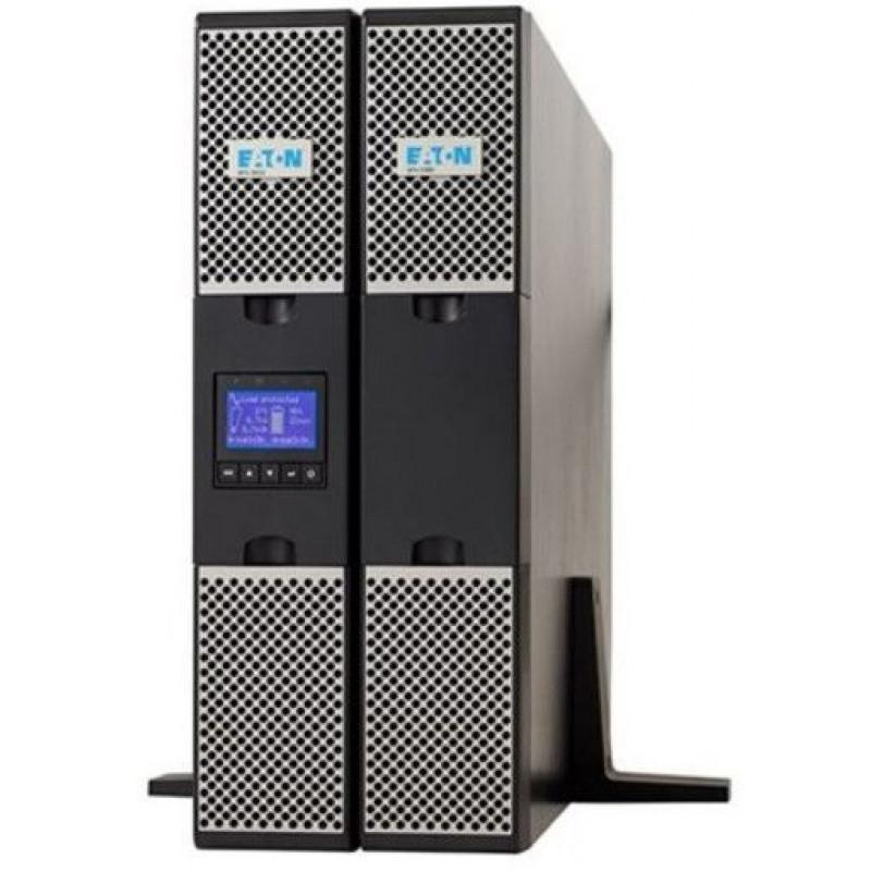 Батарея для ИБП Eaton EBM 72V RT2U 72В для series 9PX