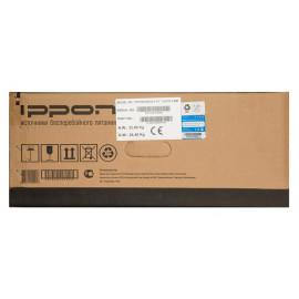 Батарея для ИБП Ippon Innova RT 1.5/2K 2U 48В 14Ач для Innova RT 1.5/2K