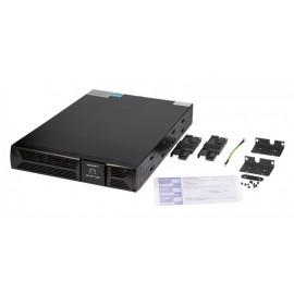 Батарея для ИБП Ippon Innova RT 3K 2U 192В 7Ач для Innova RT 3K