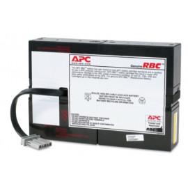 Батарея для ИБП APC RBC59 для Smart UPS 1500