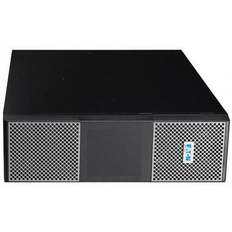 Батарея для ИБП Eaton 9PXEBM180 180В для 9PX 5000/6000