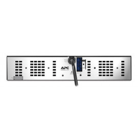 Батарея для ИБП APC SMX48RMBP2U 48В для SMX1000/SMX1000I/SMX1500RM2U/SMX1500RM2UNC/SMX1500RMI2U/SMX1500RMI2UNC/SMX750/SMX750I