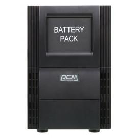 Батарея для ИБП Powercom VGD-96V 96В 14.4Ач для VGS-3000XL