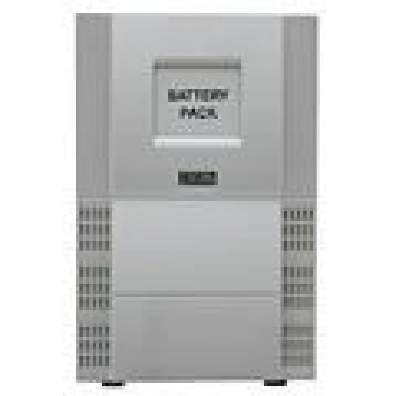 Батарея для ИБП Powercom BAT VGD 240V RM VRT6K 240В 7.2Ач для VRT-6000